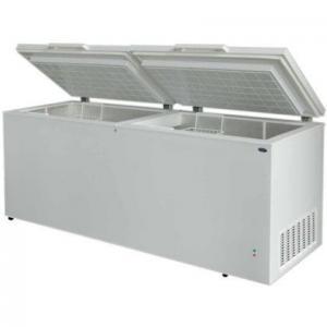 Морозильный ларь BYFAL - ZD-700