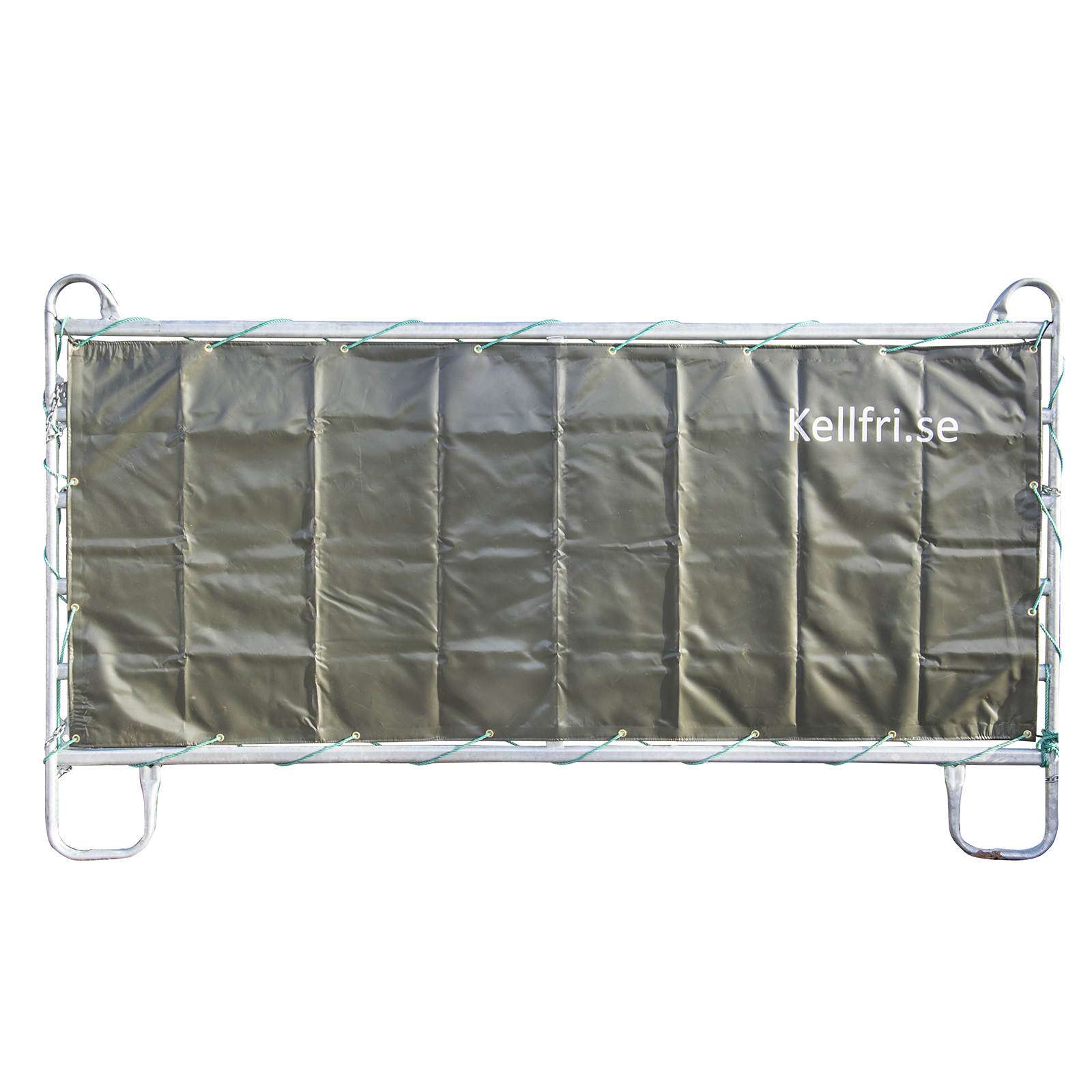 Тканина пакувальна