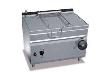 Сковорода електрична Bertos E9BR12