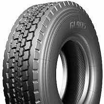 Шины 445/95R25 (16.00R25), ADVANCE GL905