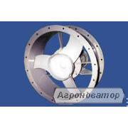 Вентилятори осьові ВО-06-300-4А