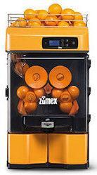 Соковитискач автомат для цитрусових VERSATILE PRO
