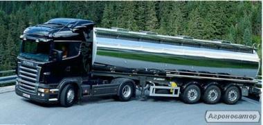Продам Бензин, Дизельное топливо Евро 5 с Нефтебаз: