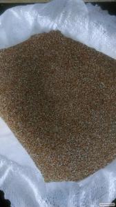 Виробник продає оптом за низькими цінами пшеничну крупу