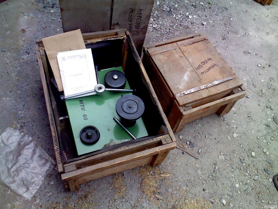 Грузопоршневые манометры МП-2,5,МВП-2,5, МП-6, МП-60, МП-600, МП-2500