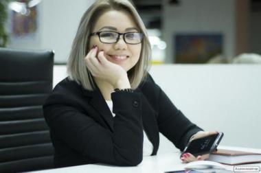 Ведення бухгалтерії ТОВ в Астані