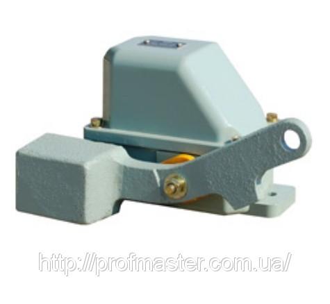 КУ 703 Выключатель КУ-703 выключатель концевой КУ-703 (рычаг с грузом)