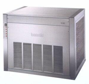Льдогенераторы промышленные (чешуйчатого и мелкозернистого льда)