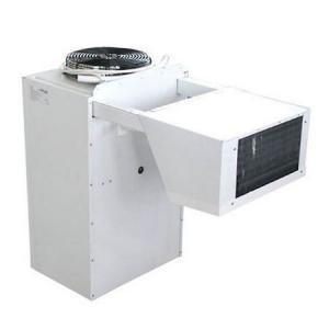 Моноблок холодильный среднетемпературный Лидер AMS 105