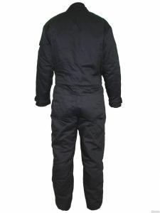 Робочі утеплені комбінезони, зимовий спецодяг, робочий одяг