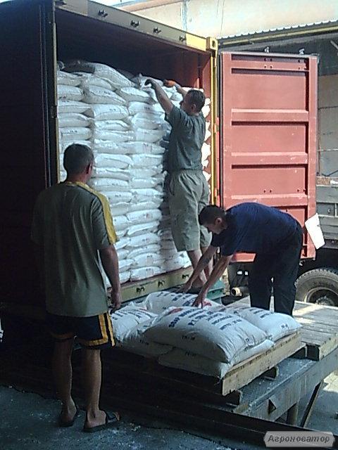 Вантажники!Послуги вантажників, Газелі Харків