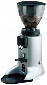 Кофемолка электронная CEADO E6P