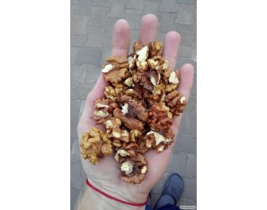 Продам грецкий орех(бойный)