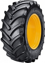 Шини 650/65R38, CONTINENTAL SST