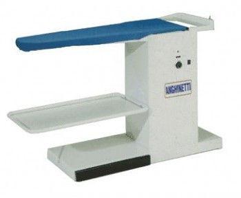 Прасувальний стіл TV/S