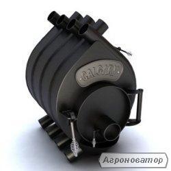Булер'ян Канадська піч (тип 00) до 100м. куб. CALGARY