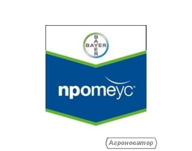 Инсектицид Протеус 110 OD (Bayer Crop Science)
