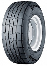 Шини 355/60R18 MPT, CONTINENTAL AGRO-TRAILER