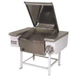 Сковороди електричні СЕ-0,25