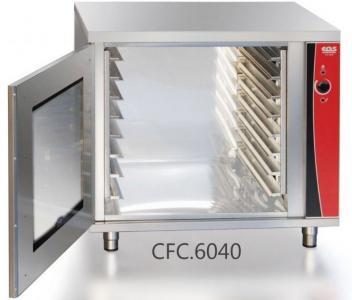 Розстоєчну шафу CFC6040