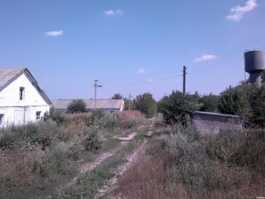 Обмін ферма 1177 м. кв. 230га на авто.Розстрочка. Документи готові.