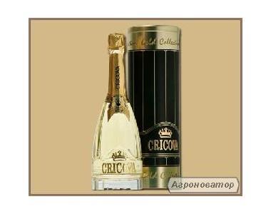 Молдавский коньяк, вино и напитки