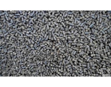 Продам комплексное органическое удобрение NPK 5-3-3 оптом