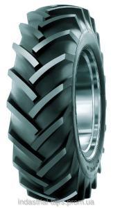Шины 380/105 R50