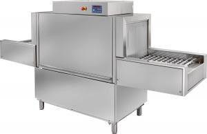 Машина миття пивних кухлів GLASS MASTER
