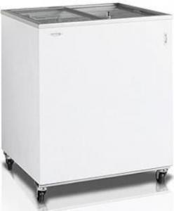 Ларь морозильный IC200SC
