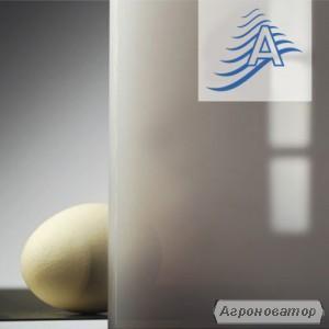 Монолітний полікарбонат POLYGAL™ - від 2 мм до 12 мм