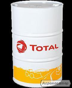 Смазочные материалы PKN Orlen и Total
