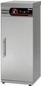 Шкаф тепловой HENDI 250 204