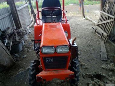 продам трактор Т8 срочно