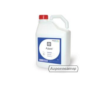 Адьювант Адью (avgust crop protection)