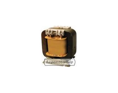 Трансформатор ОСМ-0,063, ОСМ-0,1, ОСМ-0,16, ОСМ