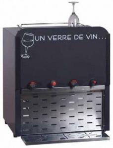 Диспенсер охолоджувач вина ROLLER GRILL WB 305