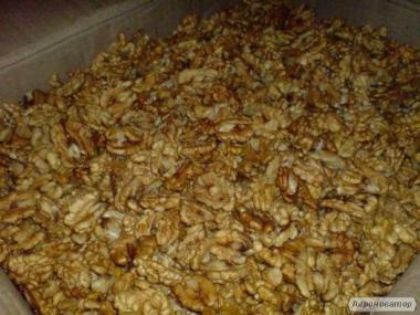 Куплю орех