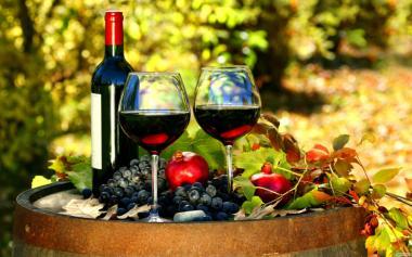 Продам вино по всей Украине в любых объёмах