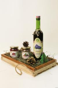 Продам домашнее закарпатское вино
