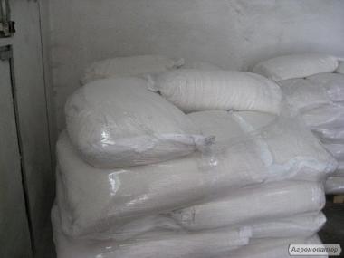 Продам цукор новий урожай 2016 11.60 грн