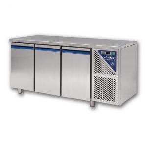 Стол морозильный Dalmec ECT703BT