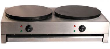Блинница электрическая KZ-HP-2