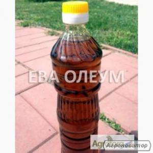 Продаємо нерафиннированное соєве масло вищого (першого) сорту