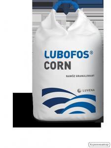 Любофос кукурудза