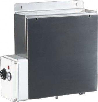 Стерилізатор FORCAR SFN 32