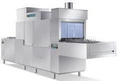 Посудомойка DIHR FX250 DX
