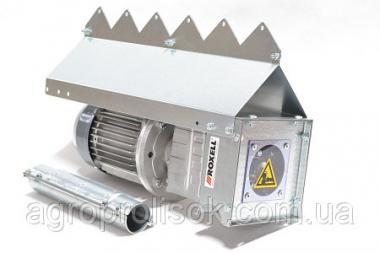 Мотор-редуктор системы кормления Kixoo
