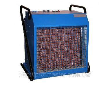 АОВ, тепловентилятор АОВ, тепловентилятор електричний АОВ, електротепловентілятор