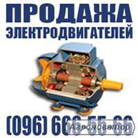 Продам електродвигуни, насоси, редуктори, трансформатори, різні